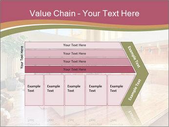 0000084855 PowerPoint Template - Slide 27