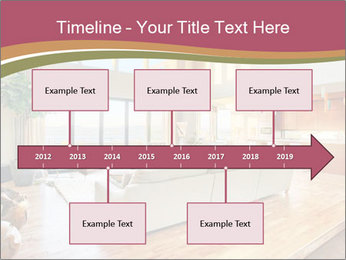 0000084855 PowerPoint Template - Slide 28