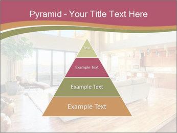 0000084855 PowerPoint Template - Slide 30
