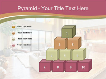 0000084855 PowerPoint Template - Slide 31