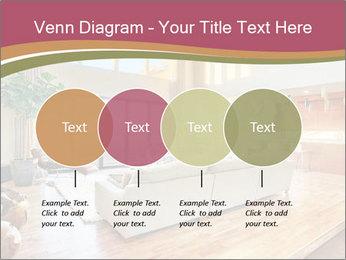 0000084855 PowerPoint Template - Slide 32