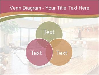0000084855 PowerPoint Template - Slide 33