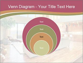 0000084855 PowerPoint Template - Slide 34