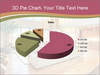 0000084855 PowerPoint Template - Slide 35