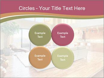 0000084855 PowerPoint Template - Slide 38