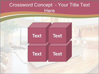 0000084855 PowerPoint Template - Slide 39