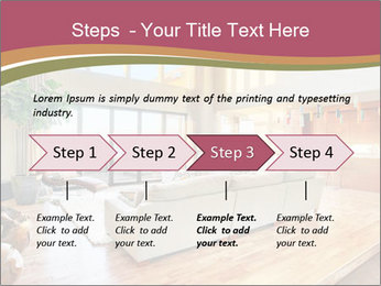 0000084855 PowerPoint Template - Slide 4