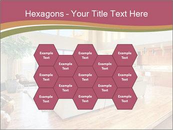 0000084855 PowerPoint Template - Slide 44