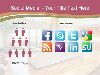 0000084855 PowerPoint Template - Slide 5