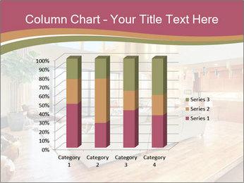 0000084855 PowerPoint Template - Slide 50