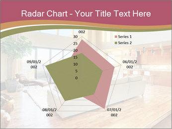 0000084855 PowerPoint Template - Slide 51