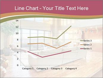 0000084855 PowerPoint Template - Slide 54