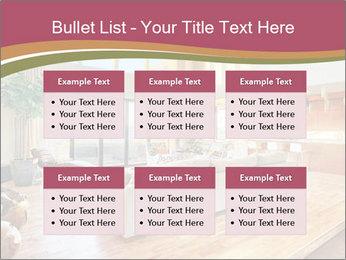 0000084855 PowerPoint Template - Slide 56