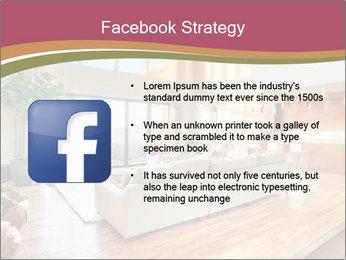 0000084855 PowerPoint Template - Slide 6