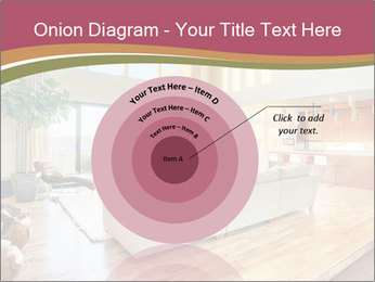 0000084855 PowerPoint Template - Slide 61