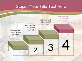 0000084855 PowerPoint Template - Slide 64