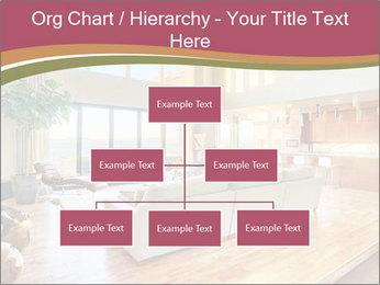 0000084855 PowerPoint Template - Slide 66