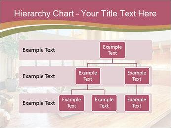 0000084855 PowerPoint Template - Slide 67