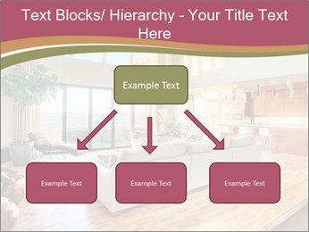 0000084855 PowerPoint Template - Slide 69