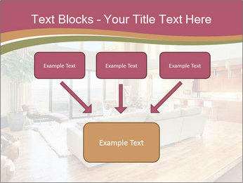 0000084855 PowerPoint Template - Slide 70
