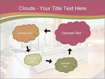 0000084855 PowerPoint Template - Slide 72