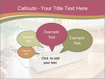 0000084855 PowerPoint Template - Slide 73