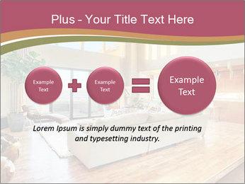 0000084855 PowerPoint Template - Slide 75