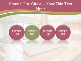 0000084855 PowerPoint Template - Slide 76