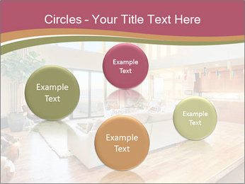 0000084855 PowerPoint Template - Slide 77