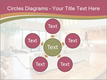 0000084855 PowerPoint Template - Slide 78