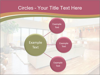 0000084855 PowerPoint Template - Slide 79