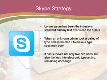 0000084855 PowerPoint Template - Slide 8