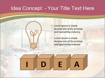 0000084855 PowerPoint Template - Slide 80