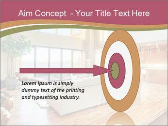 0000084855 PowerPoint Template - Slide 83