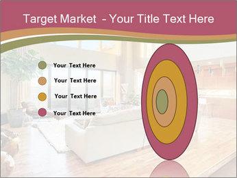 0000084855 PowerPoint Template - Slide 84