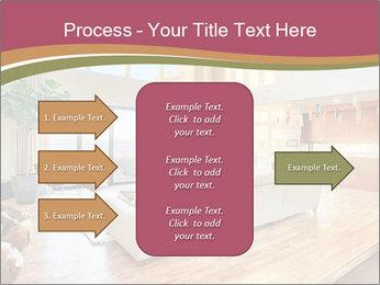 0000084855 PowerPoint Template - Slide 85