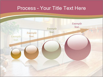 0000084855 PowerPoint Template - Slide 87