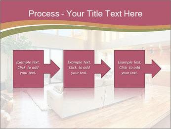 0000084855 PowerPoint Template - Slide 88