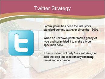 0000084855 PowerPoint Template - Slide 9