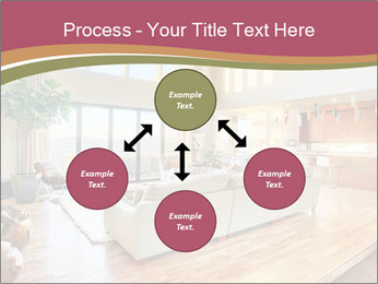 0000084855 PowerPoint Template - Slide 91