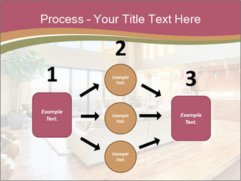 0000084855 PowerPoint Template - Slide 92