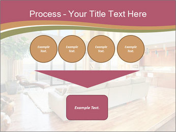 0000084855 PowerPoint Template - Slide 93