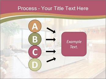 0000084855 PowerPoint Template - Slide 94