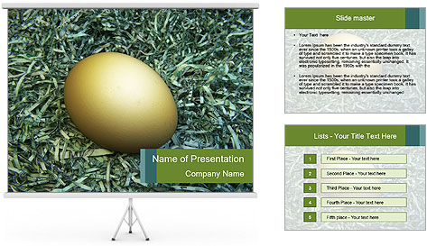 0000084856 PowerPoint Template