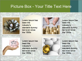 0000084856 PowerPoint Template - Slide 14