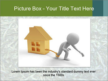 0000084856 PowerPoint Template - Slide 15