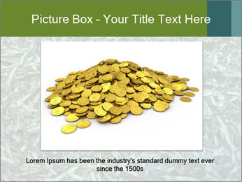 0000084856 PowerPoint Template - Slide 16