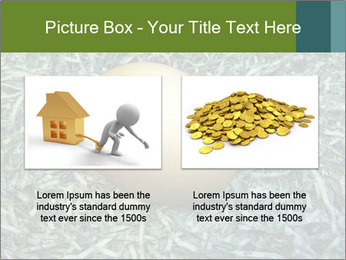 0000084856 PowerPoint Template - Slide 18