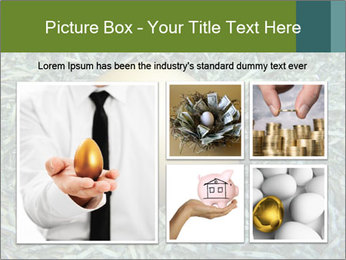 0000084856 PowerPoint Template - Slide 19