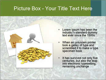 0000084856 PowerPoint Template - Slide 20